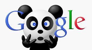 Google Panda 4.0: What has changed?