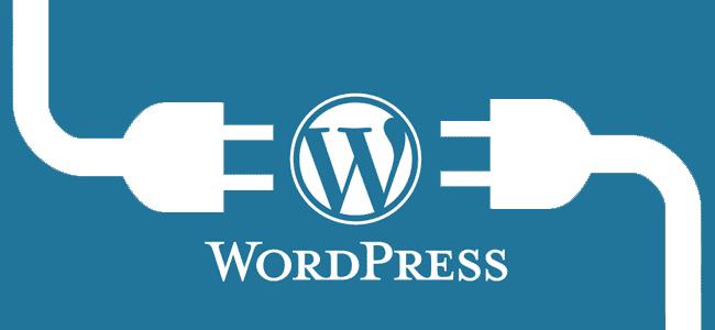 Is your WordPress Website updated?  Security Issue Alert